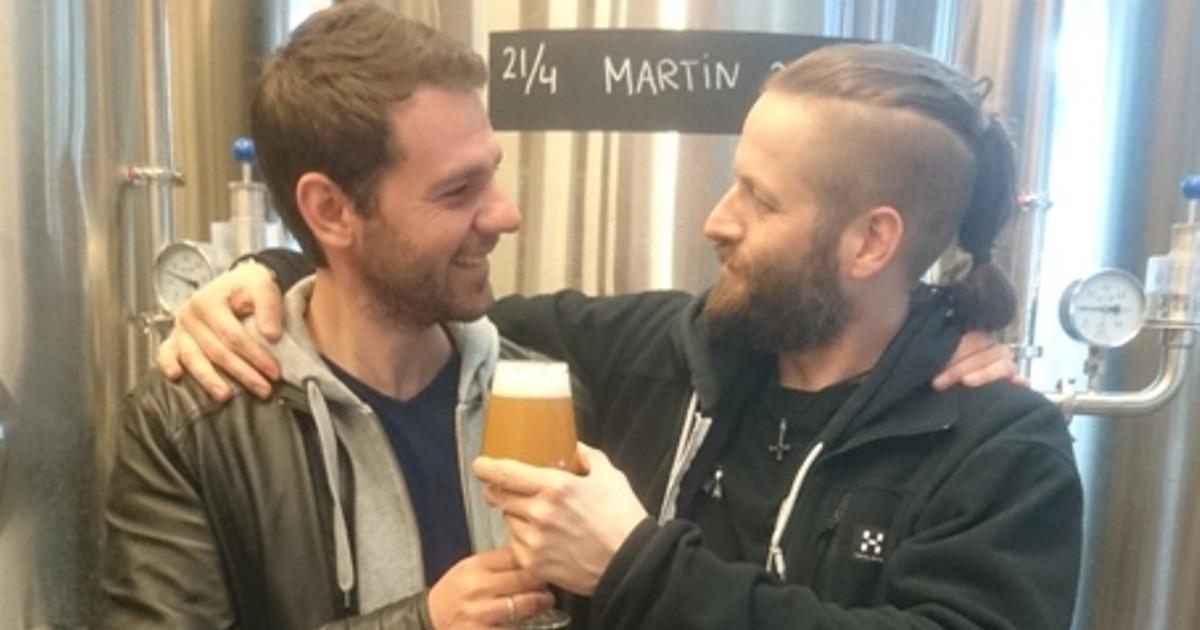 Martin og Martin_1200x630
