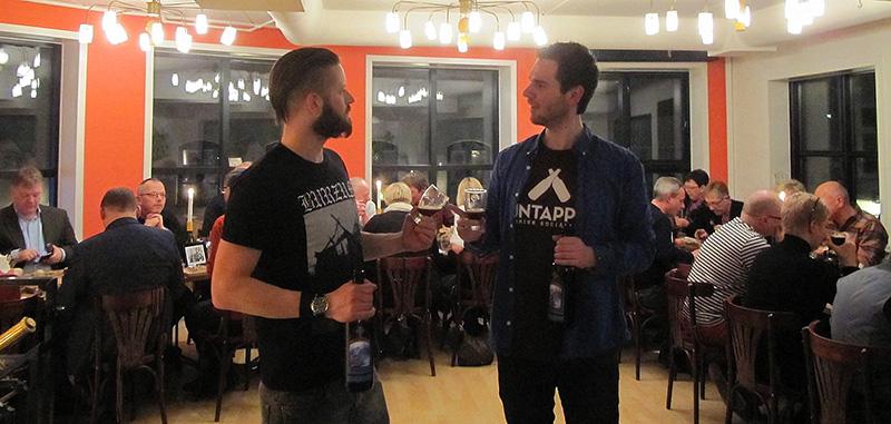 smag-på-øllet-hos-brød-og-co-martin-skou-kreutzfeldt_800